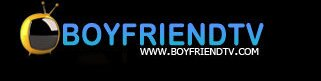 BOY FRIEND TV